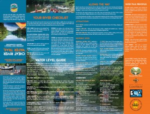 cheat_river_water_trail map_cover_final