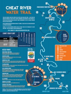 cheat_river_water_trail map_map_final